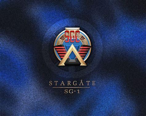 stargate sg  wallpaper  background image