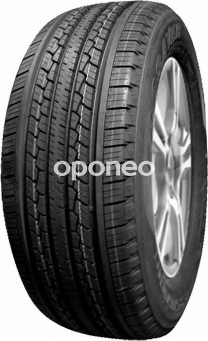 Rapid Ecosaver R17 Tyre Oponeo Tyres