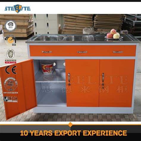 ready made closet cabinets china supplier pantry cabinet ready made kitchen cupboards