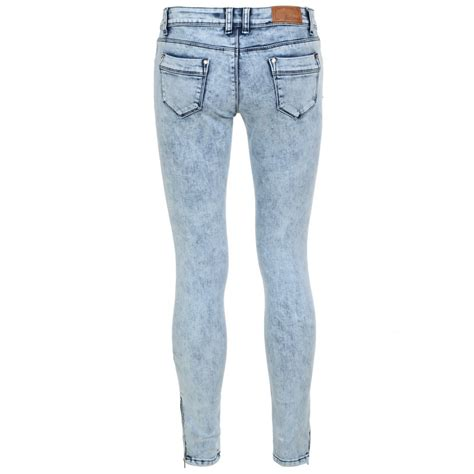 light blue jean shorts light jeans for women legends jeans