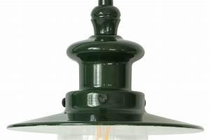 Wandlampen Aussen Landhausstil : wandlampe au en antik gro e wandau enleuchte wandlampe f ~ Michelbontemps.com Haus und Dekorationen