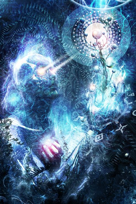 Simulation theory posits that reality and existence as we know them to be are merely a. Born of osiris android wallpaper (40 Wallpapers) - Adorable Wallpapers