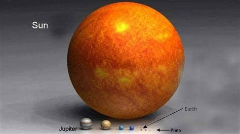 see inside alam semesta the universe planets hollow why