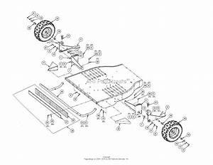 Diagram  Vw Bus Engine Diagram With Wheelie Bar Full