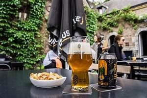 Bier Proeven In Luik  Dit Zijn De Leukste Adressen