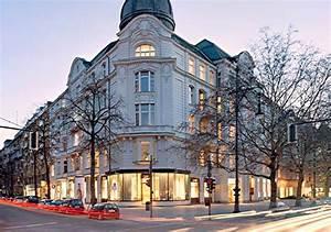 Frankfurter Allee 69 : kurf rstendamm 188 189 berlin mietobjekte rfr management rfr management deutschland ~ Eleganceandgraceweddings.com Haus und Dekorationen