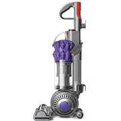 dyson dc50 animal upright compact vacuum cleaner