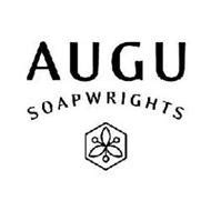 AUGU SOAPWRIGHTS Trademark of Augu Soapwrights Serial ...