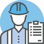 Incident Management Manager Employee Compliance Software Workplace