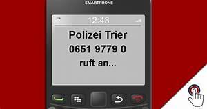 Kontodaten Per Whatsapp : achtung betr ger geben sich am telefon als polizei aus und ergaunern so u a kontodaten mimikama ~ Orissabook.com Haus und Dekorationen