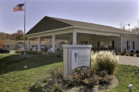 Ventas Buying Hospitals, Spinning Off New