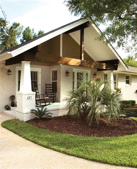 craftsman style cottage pictures craftsman bungalow forest tongue groove custom