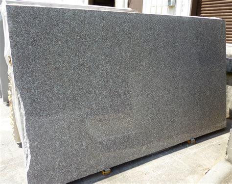 bainbrook brown granite countertop warehouse
