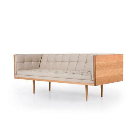 amor mundi im dreaming   cat proof sofa