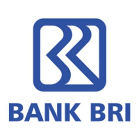rekrutmen pt bank rakyat indonesia september