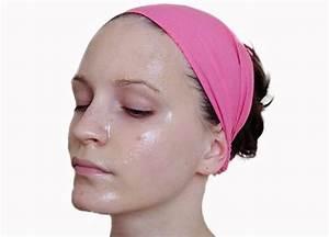 Блефарогель от морщин отзывы косметологов