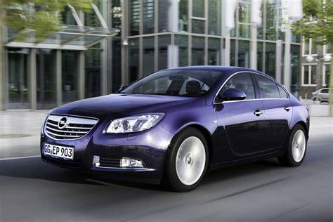Opel Australia by Opel Australia Reveals Dealer Network Photos 1 Of 4