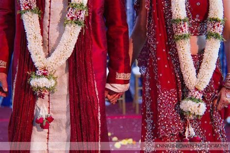 17 Best Images About Asian Garlands On Pinterest