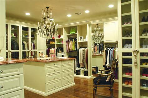 closet system reviews home design ideas