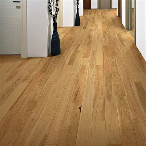 hardwood floors for less natural home new england engineered hardwood floors for less