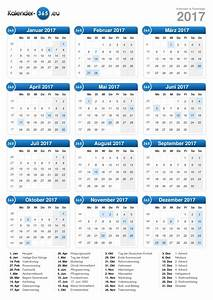 Kalender 18 19 : kalender 2017 ~ Jslefanu.com Haus und Dekorationen