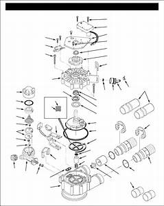 Kenmore Ultra High Efficiency Water Softener Owners Manual