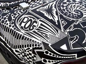 colorful sharpie art ideas - Google Search | sharpie art 2 ...