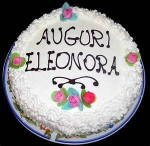 Torte decorate, Torta alla panna e crema -> Dolci A Casa
