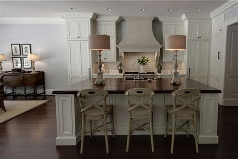 seattle coastal kitchen 80 photos of interior design ideas home bunch interior 2148