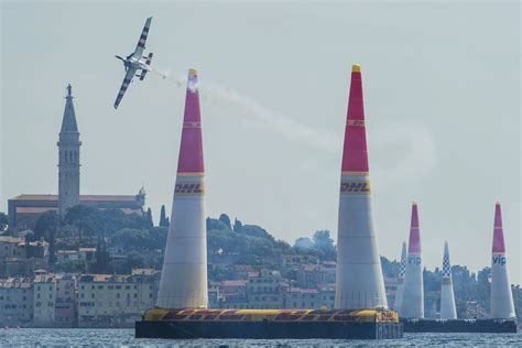 red bull air race roots wiener neustadt stop announced