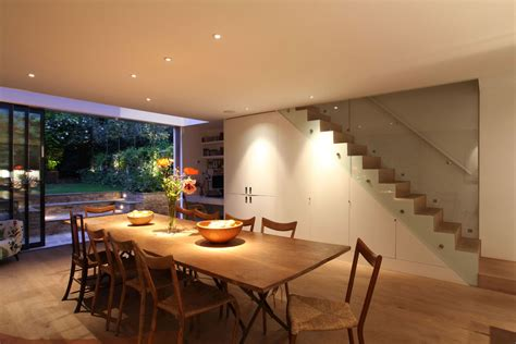 Led Lights In Dining Room by Some Tips For Dining Room Lighting Interior Design
