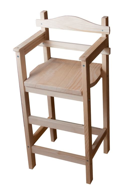 chaise haute adulte chaise haute montessori mais pas que