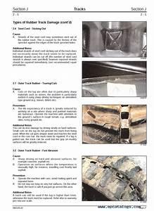 Download Jcb Skid Steer Robot 190  1110 Service Manual Pdf