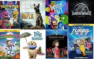 June 2019 Movie U0026 Dvd Preview Kids U0026 Teens