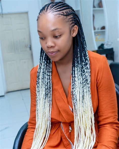 zumba hair beauty  instagram tribal condrows     tint wax