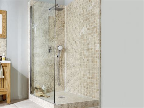 cuisine veranda salle de bain a l italienne photo