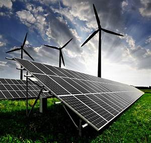 Kenyan Climate Innovation Center Launched to Boost Green ...