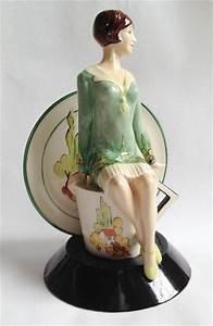 The 25+ best China porcelain ideas on Pinterest