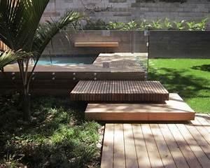 amenagement jardin avec piscine hors sol io09 jornalagora With attractive amenagement autour de la piscine 9 piscines hors sol des modales de piscine hors sol varie