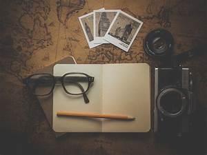 Old Retro Antique · Free photo on Pixabay