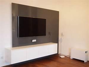 Fernseher An Die Wand : die besten 25 holzwand wohnzimmer ideen auf pinterest holzwand hinter fernseher holzwand ~ Bigdaddyawards.com Haus und Dekorationen
