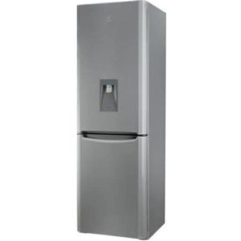 frigo combine avec distributeur glacon congelateur tiroir
