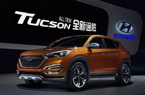 Top 20 Compact Crossover Suvs For 2019