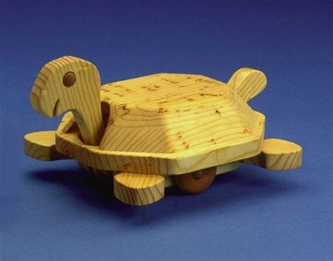 turtle wooden toys handcrafted toys toys