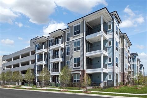 Apartment Association In Houston Tx holden heights apartments in houston tx houston