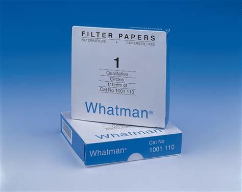 ge water filter whatman qualitative filter paper no 1 camlab uk