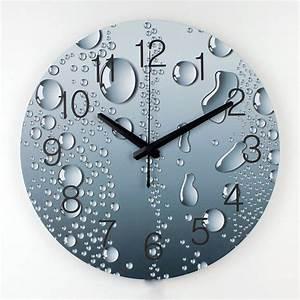 Wholesale, Designer, Wall, Clock, Modern, Home, Decoration, 3d, Wall, Decor, Clcoks, Living, Room, Decor