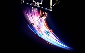 Sports basketball abstract wallpaper   1920x1200   38736 ...