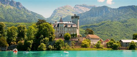chambre hote annecy pas cher chambre des metiers chambery 14 locations de vacances