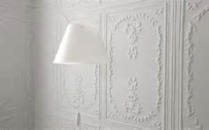 tissus et papiers peints elitis mobilier design en ligne